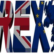 Brexit BMV