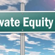 Private Equity BMV