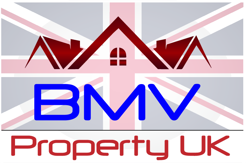 BMV Property UK
