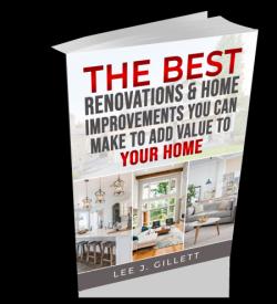 Free BMV Property Ebook